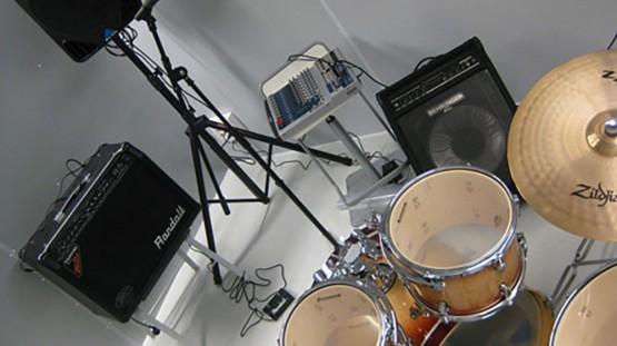 instruments-junts-2