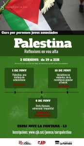 cartellpalestina2